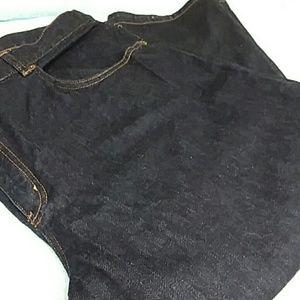 Plus Ralph Lauren 20w jeans